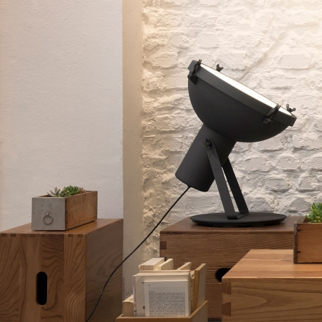 Projecteur 365_ Floor Lamp