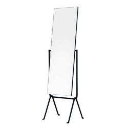 Officina - Specchio
