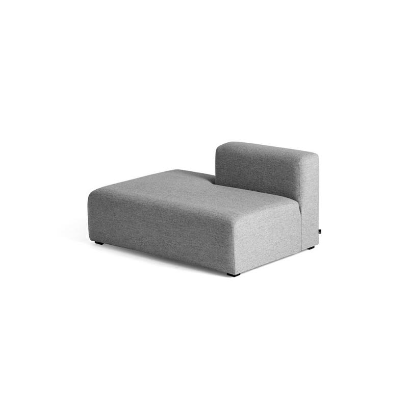 Mags Sofa-Composizione 4