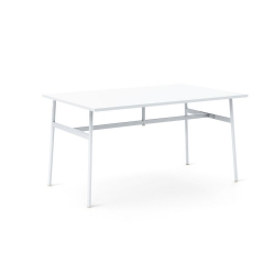 Union Table Rectangular