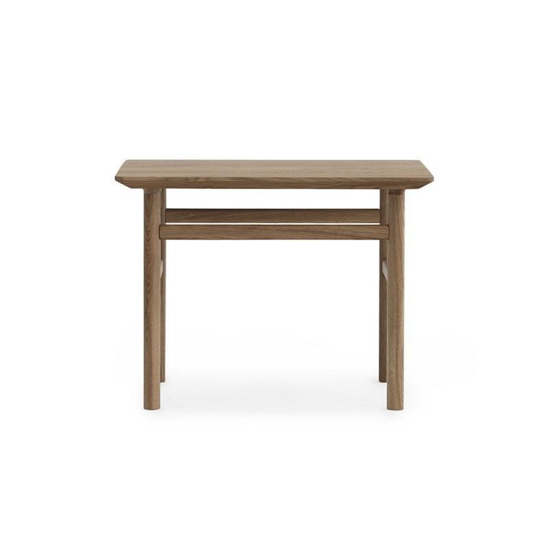 Grow Table 50 x 60 cm.