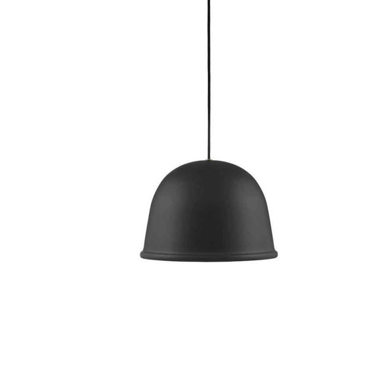 Local Lamp