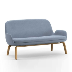 Era Sofa-Oak