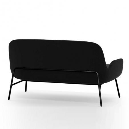 Era Sofa-Steel