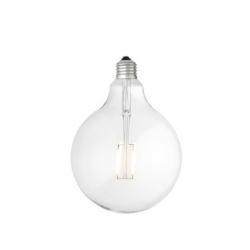 E27_Bulbo LED