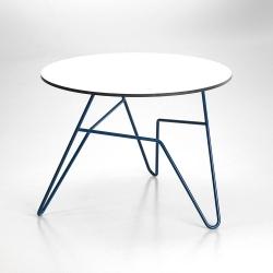 Twist Table Ø 60 cm