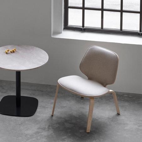 My Chair Lounge