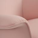 Doze Lounge Chair
