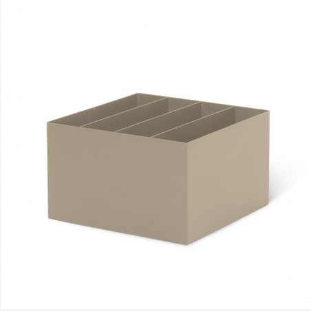 Container for Plant Box