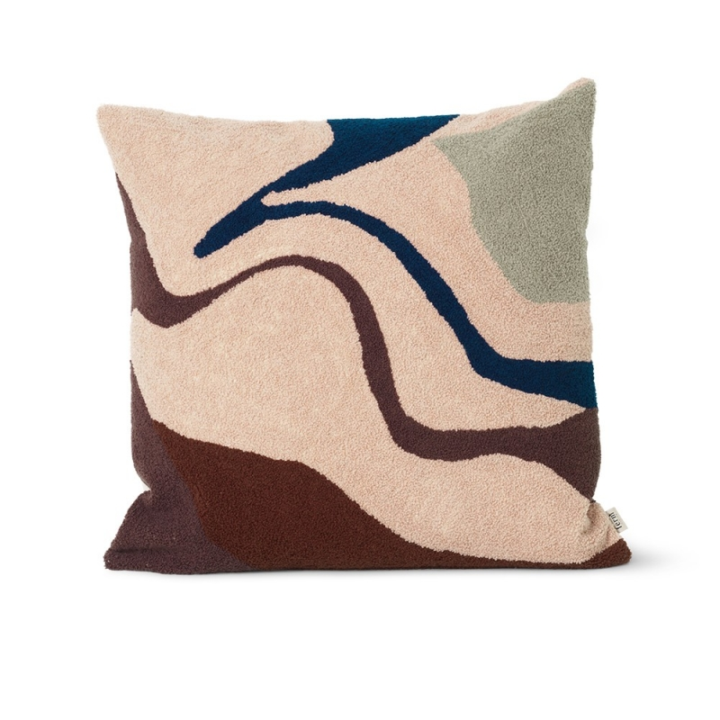 Vista Cushion