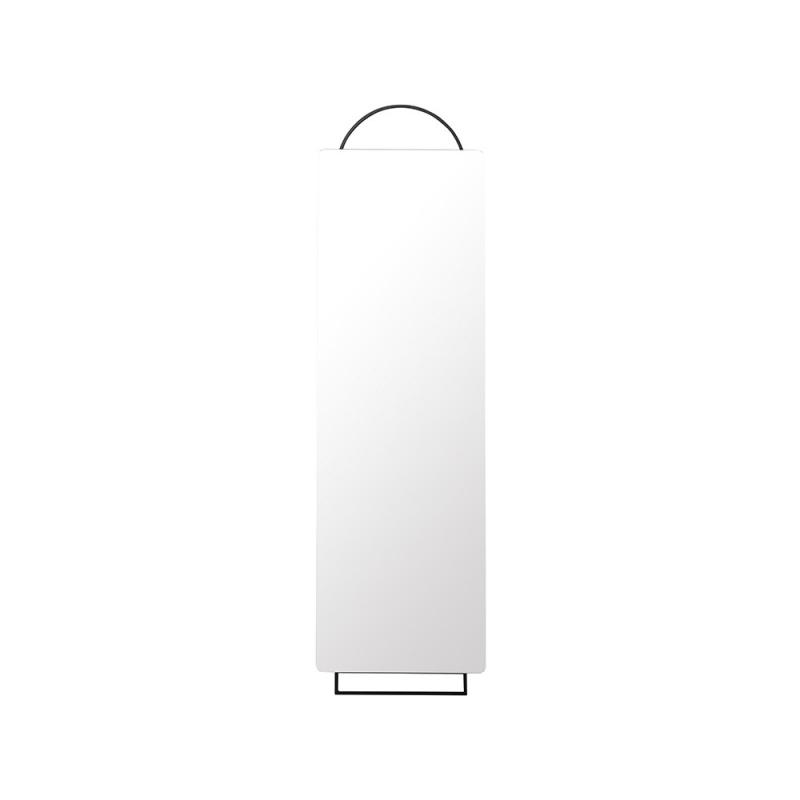 Adorn Mirror - Full Size