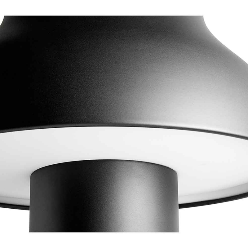 Pc Table Lamp