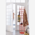 Bazar Coat Rack