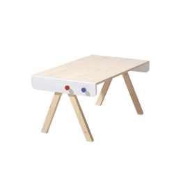 Famille Garage_Table