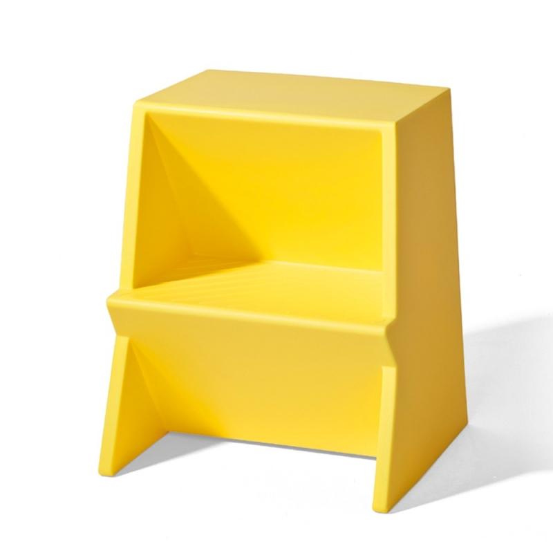 Mono Stepstool