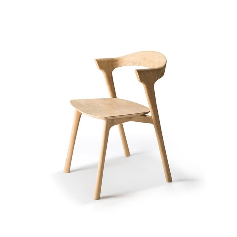 Bok Chair