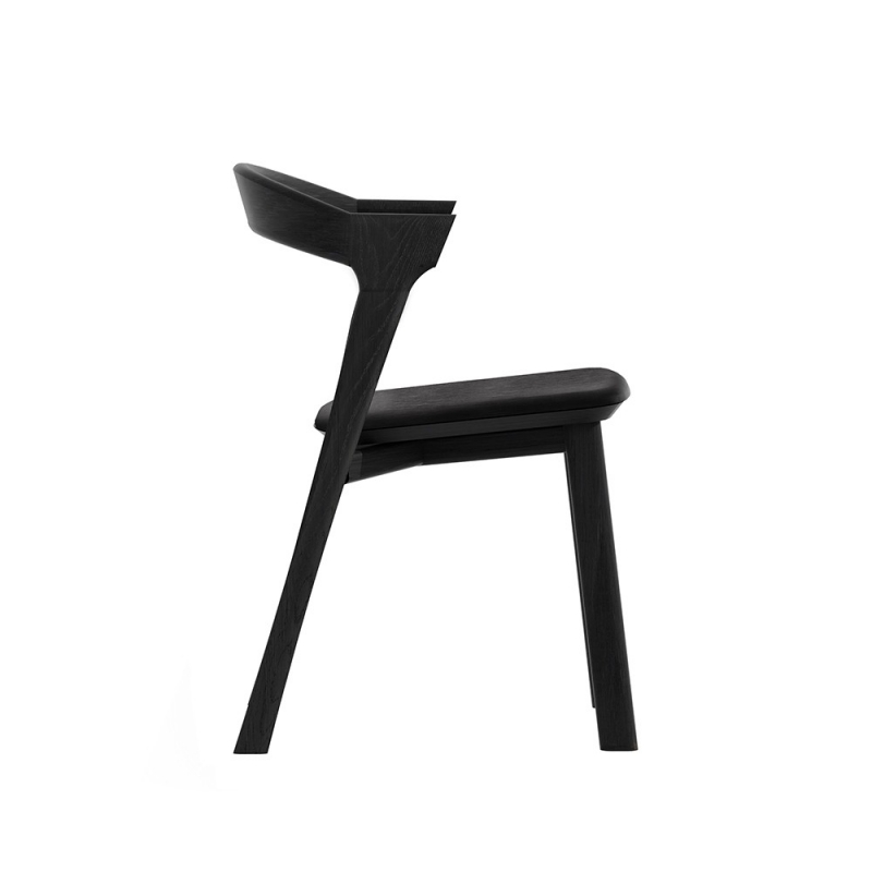 Bok Chair_ Leather