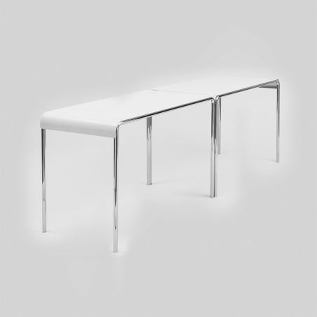 Farallon Desk