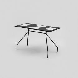 X&Y Table M