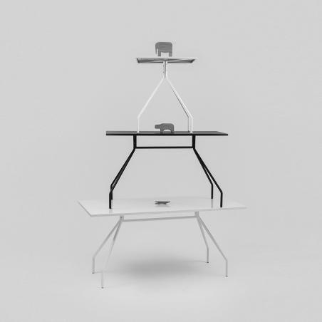 X&Y Table L