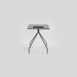 X&Y Table S