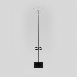 Humphrey Basic - umbrella stand