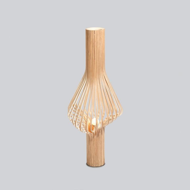Diva_ Floor Lamp