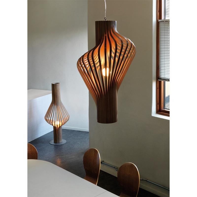 Diva_ Pendant Lamp