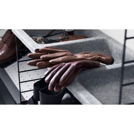 String System - Wardrobe 4