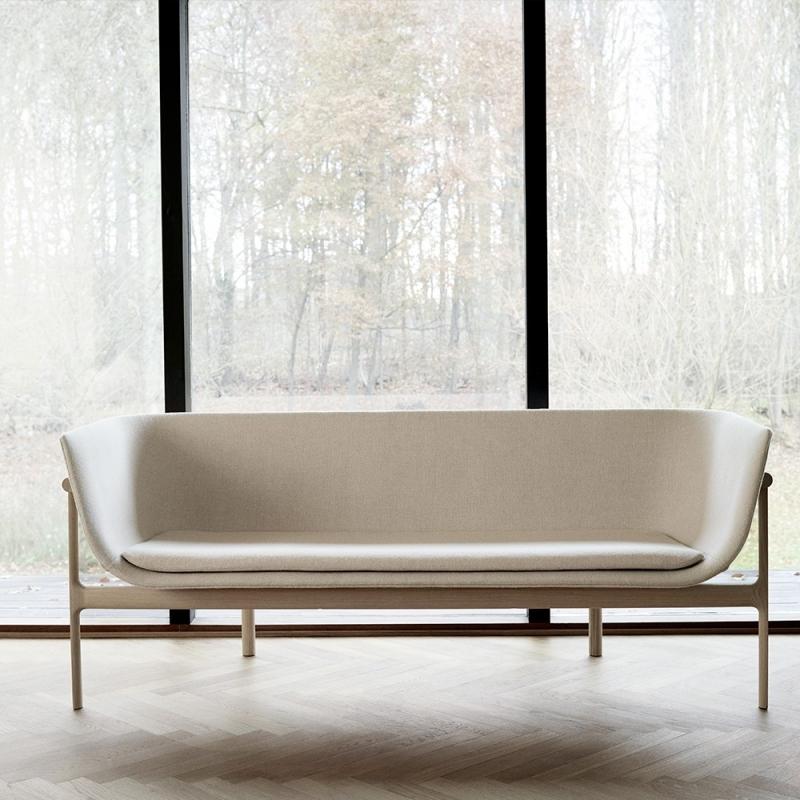 Tailor Sofa_Natural Oak