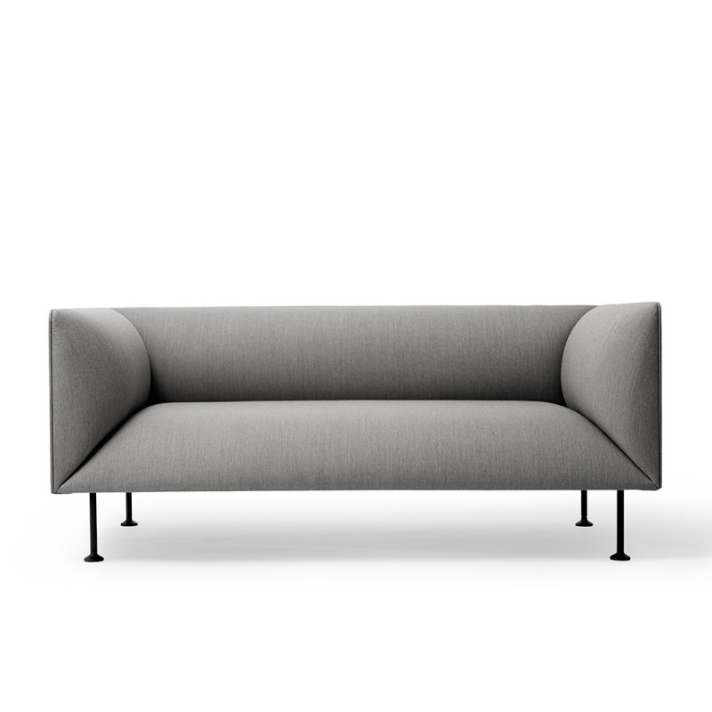 Godot Sofa_2 Seater