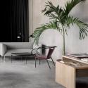 Godot Sofa_2 Seater