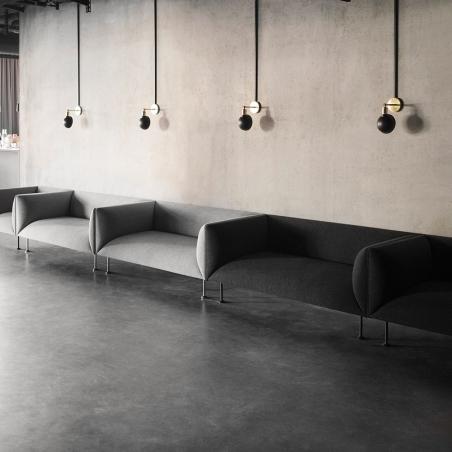Godot Sofa_3 Seater