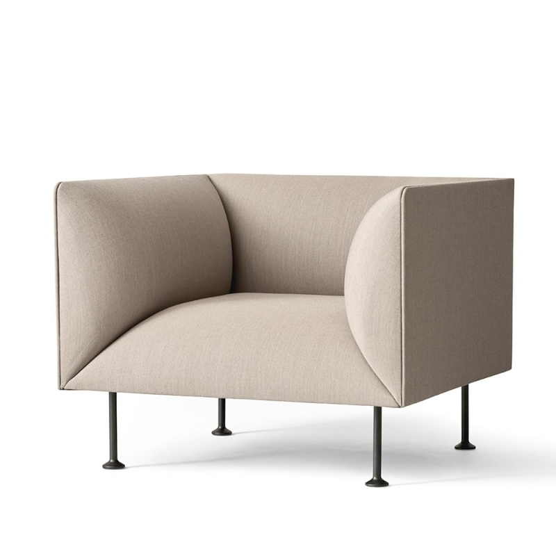 Godot Sofa_1 Seater