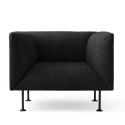 Godot Sofa_1 Seater