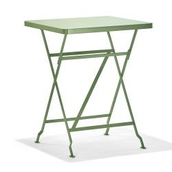 Flip_ Balcony Table