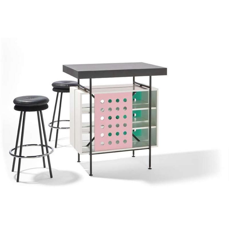 Milla bar  table