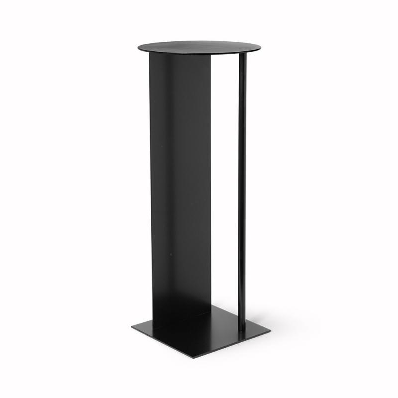 Place Pedestal