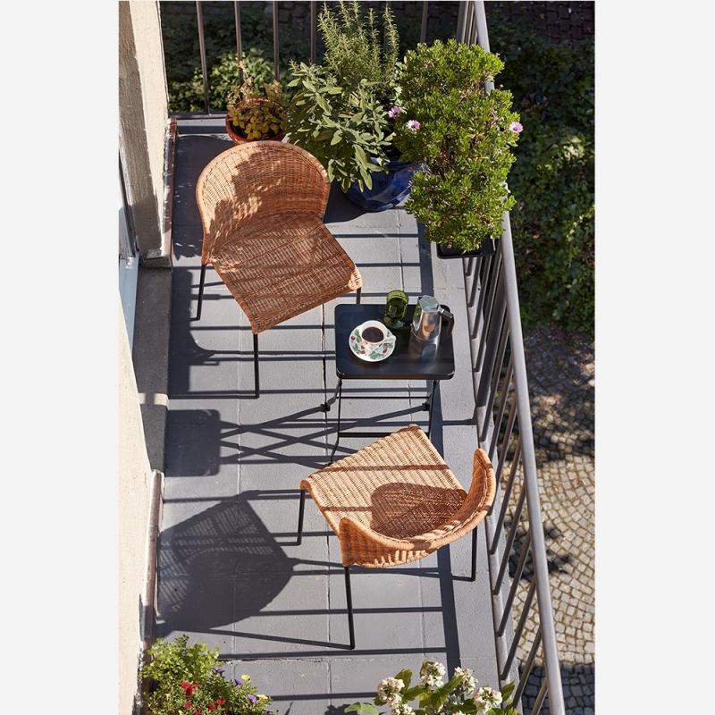 Santa Lucia Chair