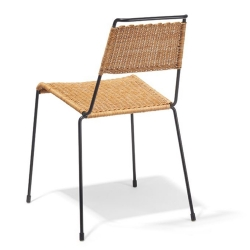 TT 54 Chair