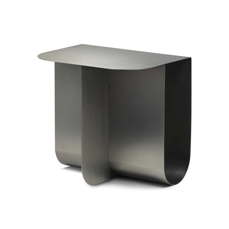 Mass side table