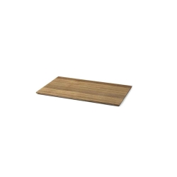 Tray for Plant Box Large - Wood