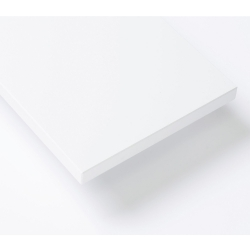 Shelves 3 Pack P. 20 cm