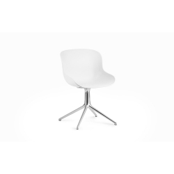 Hyg chair swivel