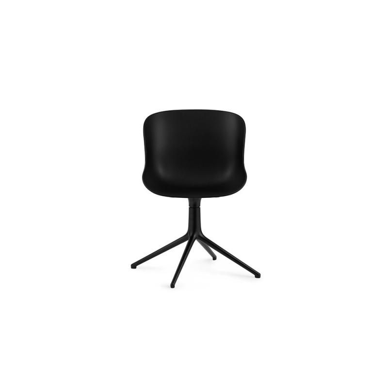 Hyg chair swivel