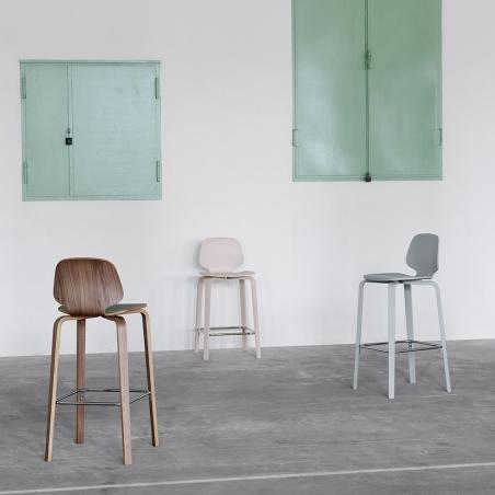 My Chair Barstool 65 cm