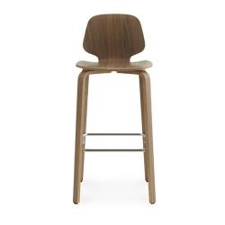 My Chair Barstool 75 cm