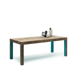 Zio Tom Table 200x100