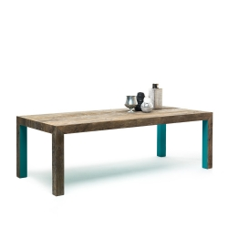 Zio Tom Table 240x100
