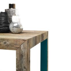 Zio Tom Table 150x150